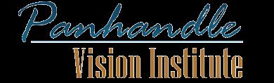 Panhand Vision Institute